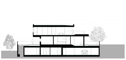 75349_5187c4a9b3fc4b4d520000c0_m2-house-monovolume ...